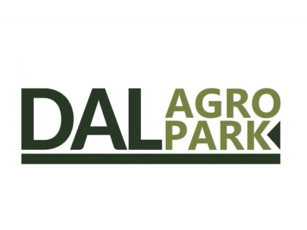 Agro Park Kazakhstan