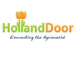 Hollanddoor Logo