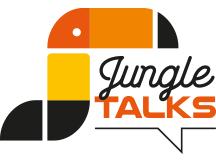 Jungle Talks Logo