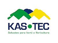 KasTec Brazil