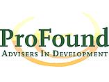 Logoprofound 01