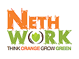 Market development NethWork