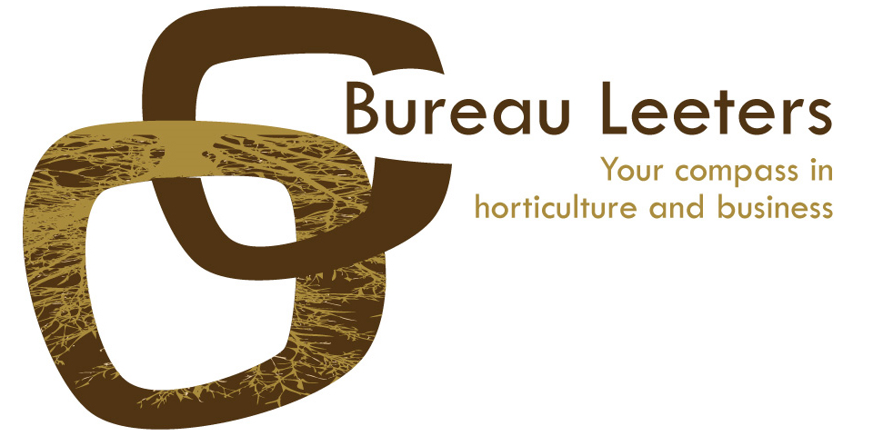 Bureau Leeters